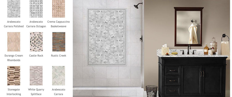 Bathroom Remodeling Cincinnati > Wicks Professional Remodeling on bathroom design software, bathroom design grid, kitchen visualizer, bathroom tile visualizer,